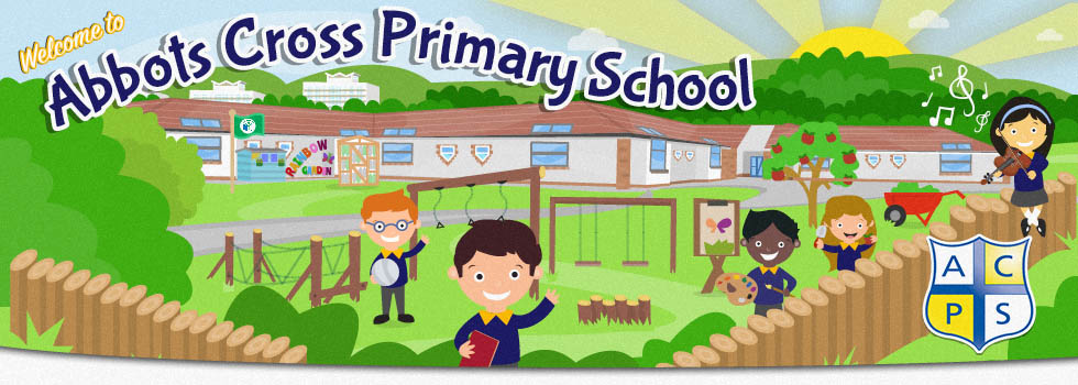 Abbots Cross Primary School, Newtownabbey